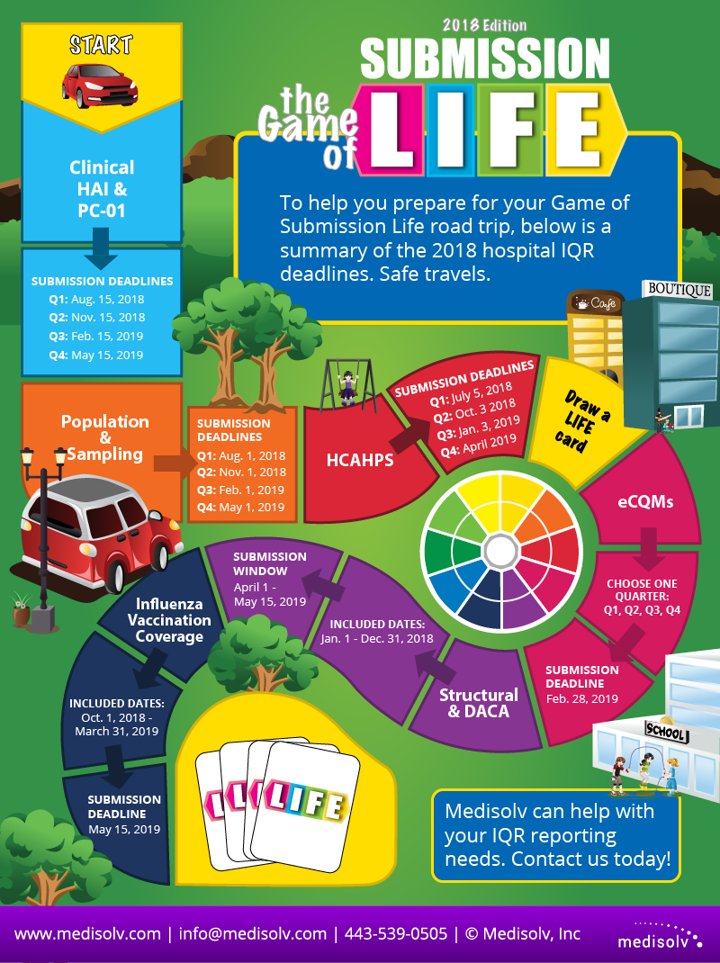 Game-of-Life-01 (2)
