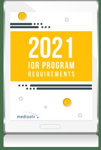 IQR-Requirements-2021-Mockup