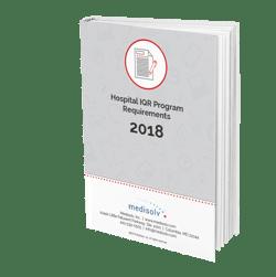 IQR-Requirements-eBook-Mockup-Image
