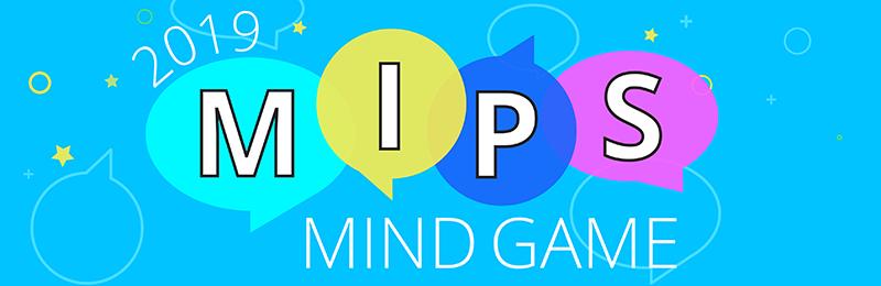 MIPS-Mind-Game-Top