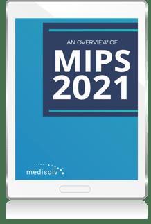 MIPS-Requirements-2021-Mockup