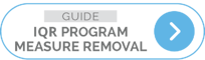 Measure-Removal-Guide-1