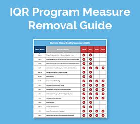 Measure-Removal-Guide-CTA