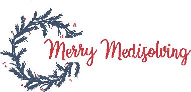 Merry-Medisolving-Header-Image