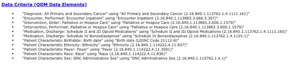 Opioid_eCQM_data_elements