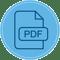PDF Memo