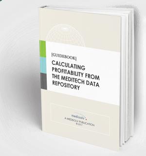 Profitability-Guidebook-1