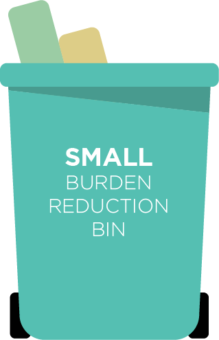 Small-Burden