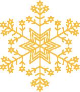 Snowflake-1