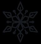 black-snowflake-2-1