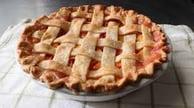 MIPS Pie