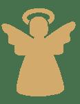 gold-angel