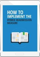 hybrid-implementation-guide