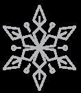 silver-snowflake-1
