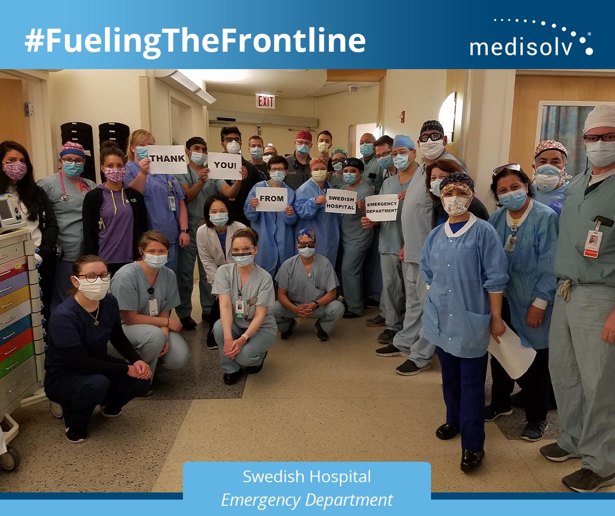 FuelingTheFrontline-Swedish