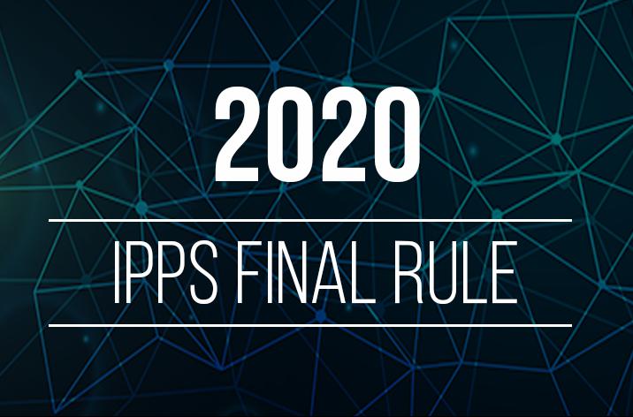 2020-Final-Rule-1
