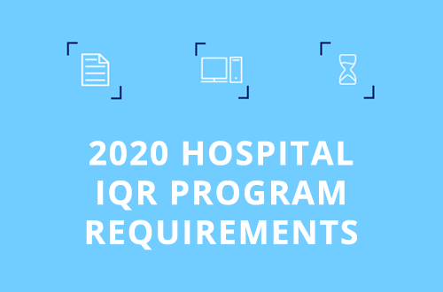 2020-IQR-Requirements