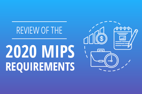 2020-MIPS-Requirements