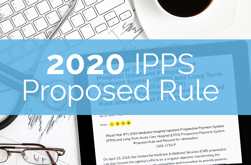 2020-Proposed-Rule