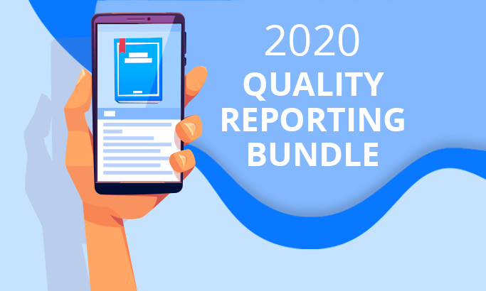 2020 Quality Reporting Bundle