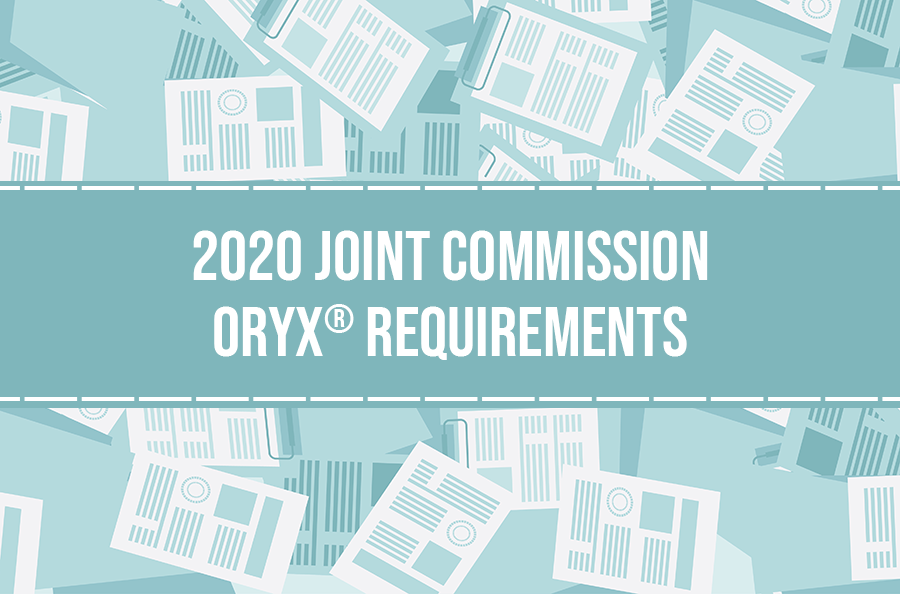2020-oryx-requirements
