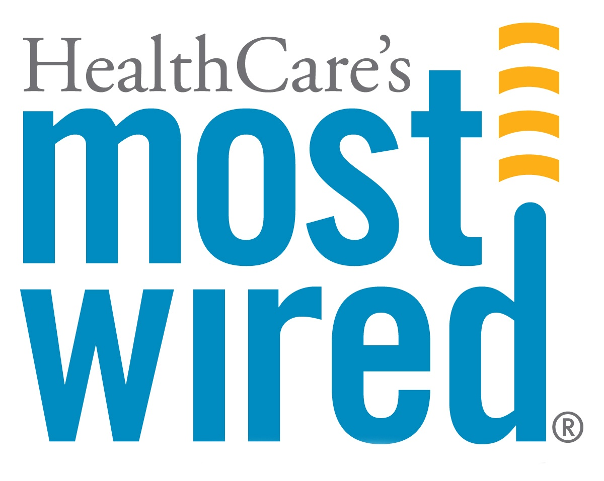 Customer Spotlight: 28 Medisolv Customers Named to Healthcare's Most Wired List for 2016