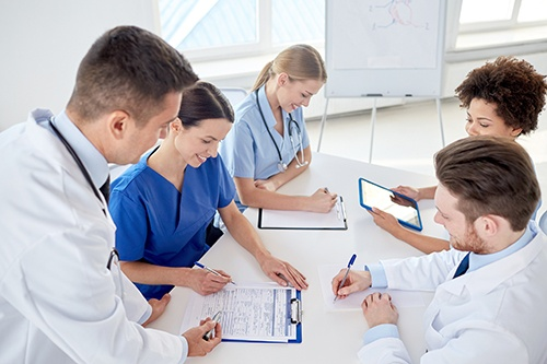 Group-Doctor-Education.jpg