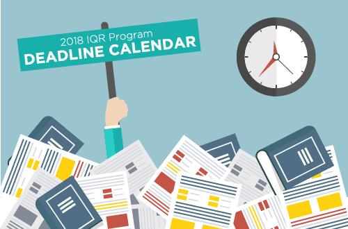 Deadline-Calendar-Featured Image-01