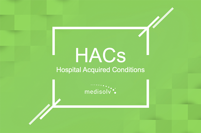 HACs-Featured-Image