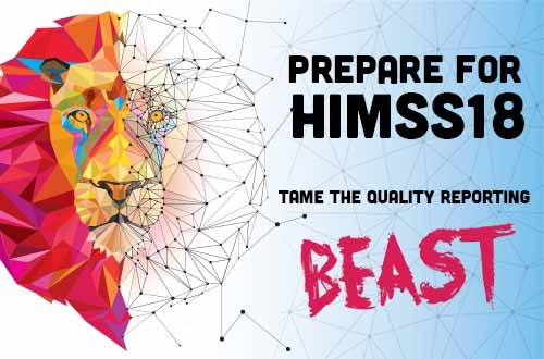 HIMSS-Blog