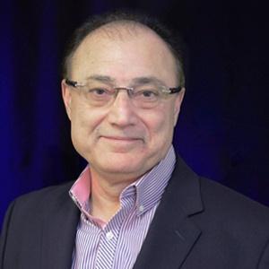 Dr. Zahid Butt, FACG