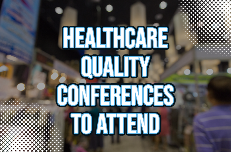 Healthcare-Quality-Conferences