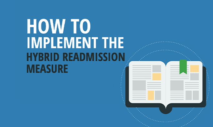 Hybrid Measure Implementation Guide