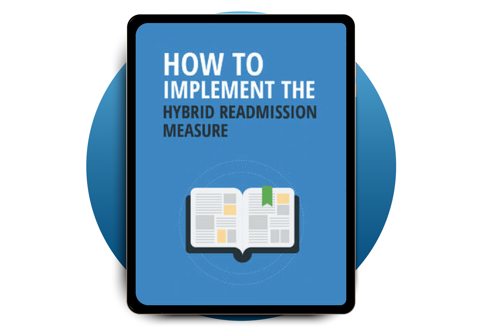 Hybrid-2021-Update-01