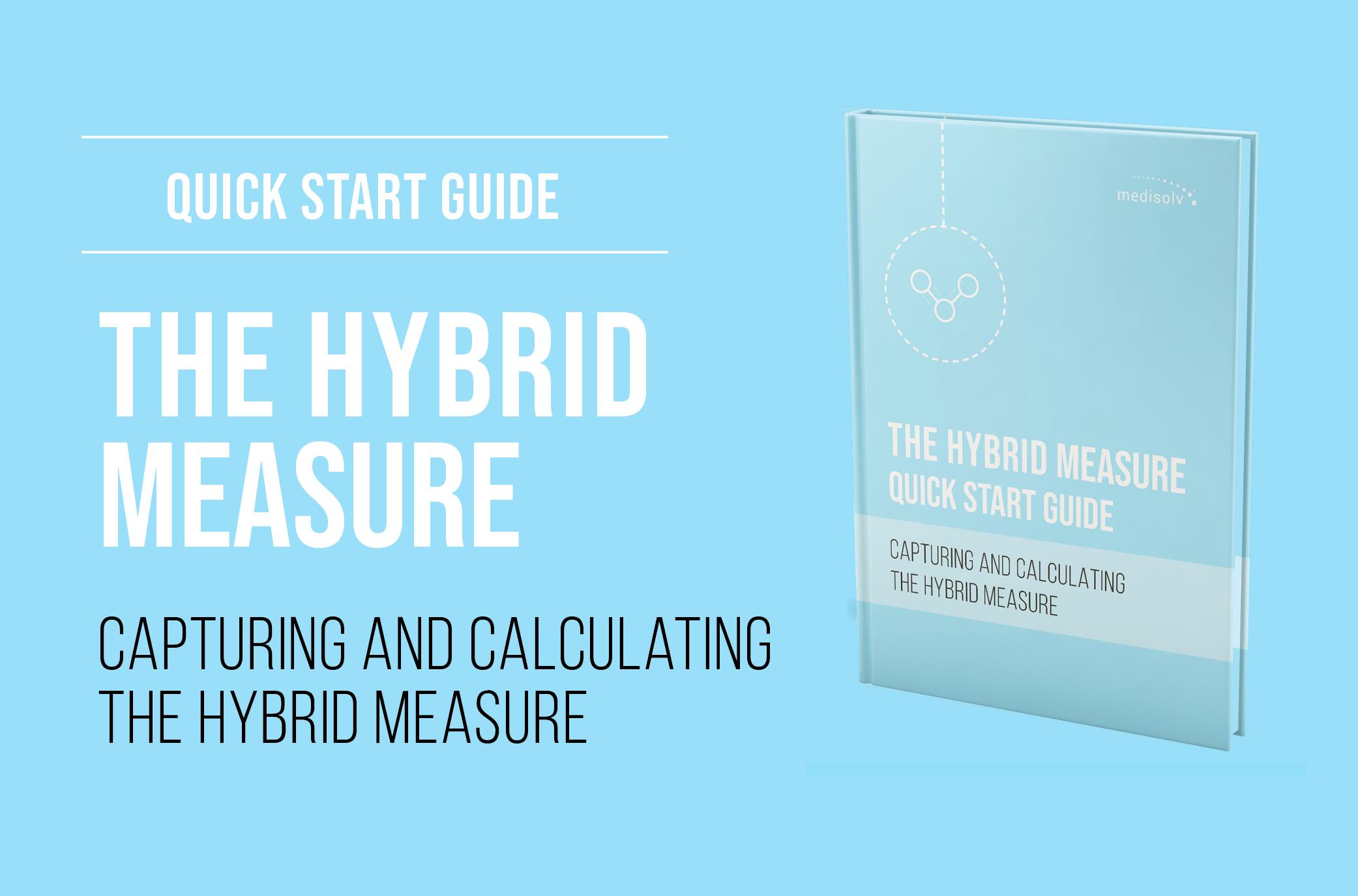 Hybrid-Guide-2