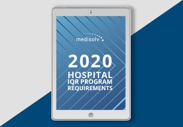 IQR-2020-ebook