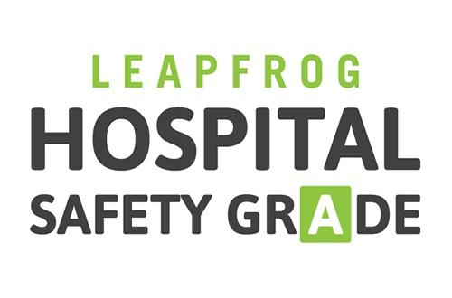 53 Medisolv Clients Earn An 'A' Leapfrog Hospital Safety Grade