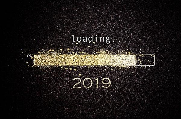 Loading-2019