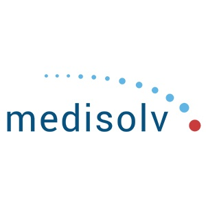 Medisolv Achieves another Milestone in Electronic Quality Reporting