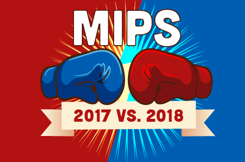 MIPS-2017-2018-01
