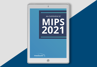 MIPS 2021 Ebook Resource