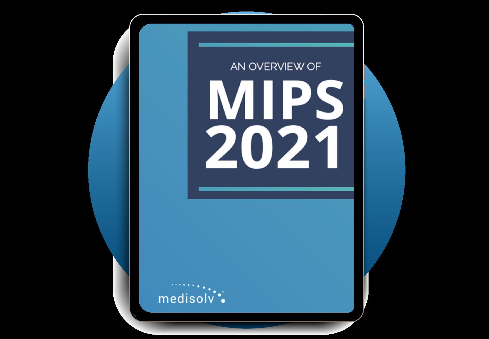 MIPS-2021-Update-01