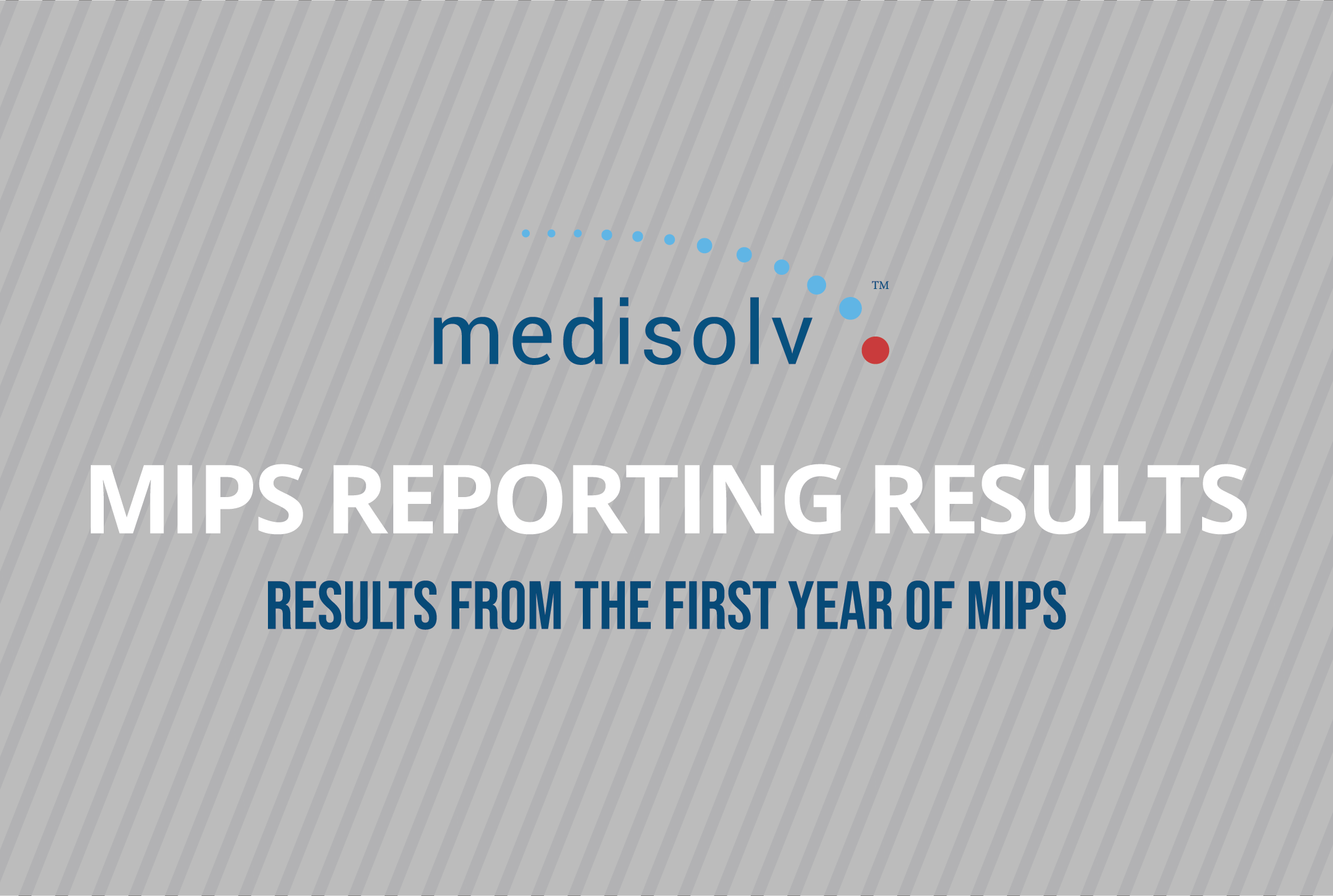 MIPS-Results-Featured-Image-01