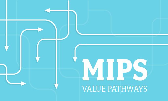 MIPS Value Pathways