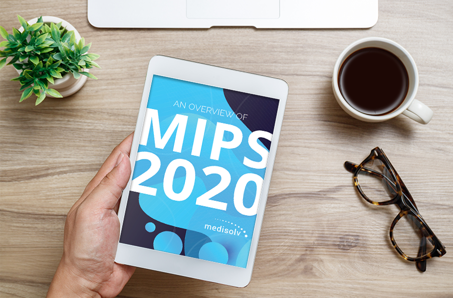 MIPS-eBook-Featured-Image