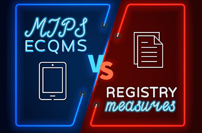 MIPS-vs-Registry