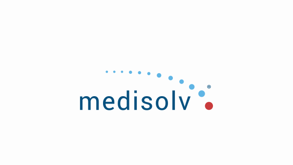 Medisolv Achieves 100% Success Rate for eCQM Submissions to CMS and The Joint Commission