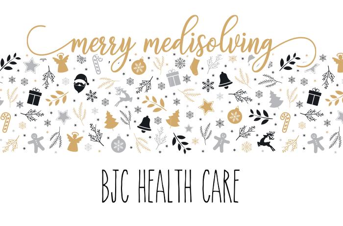 Merry-Medisolving-BJC