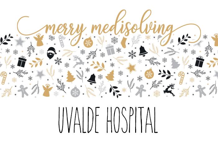 Merry-Medisolving-uvalde