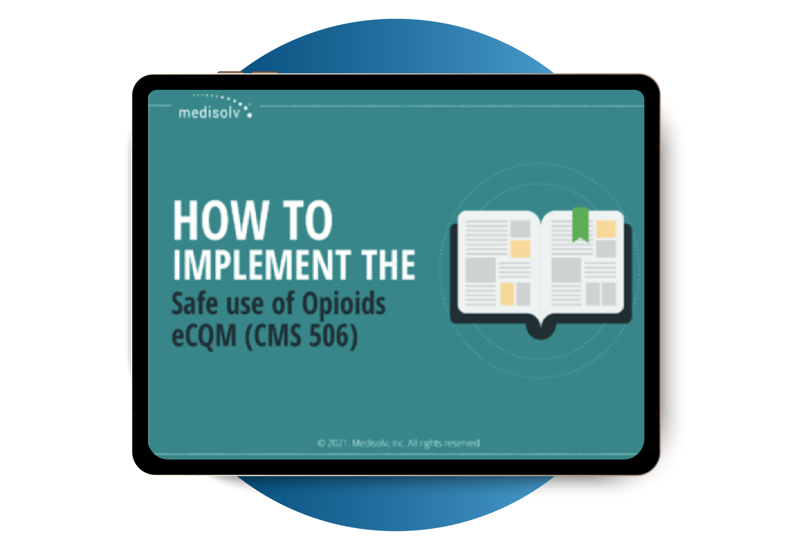Opioid-Implementation-Guide-Download-Update-01